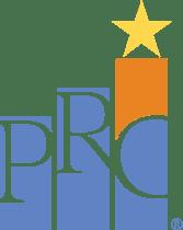 PRC company logo